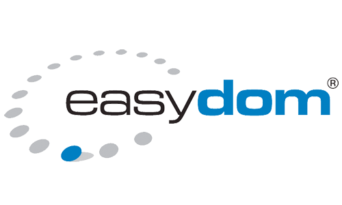 logo Easydom