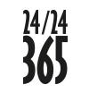 icona 365 24/7