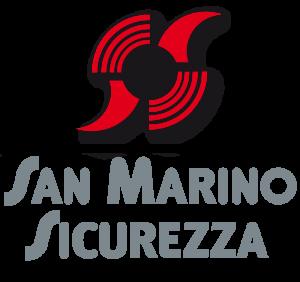 San Marino Sicurezza