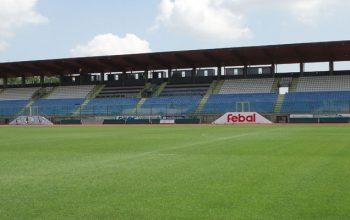 Stadio di San Marino
